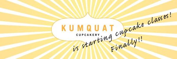 kumquatheader